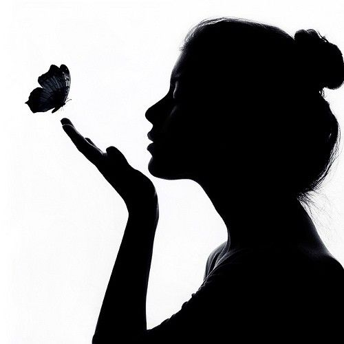 3dff343d5ecbe2f48f83c0319a304790--butterfly-kisses-a-butterfly