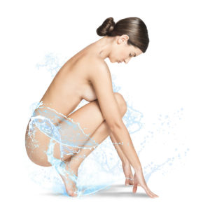 cirugia-plastica-corporal